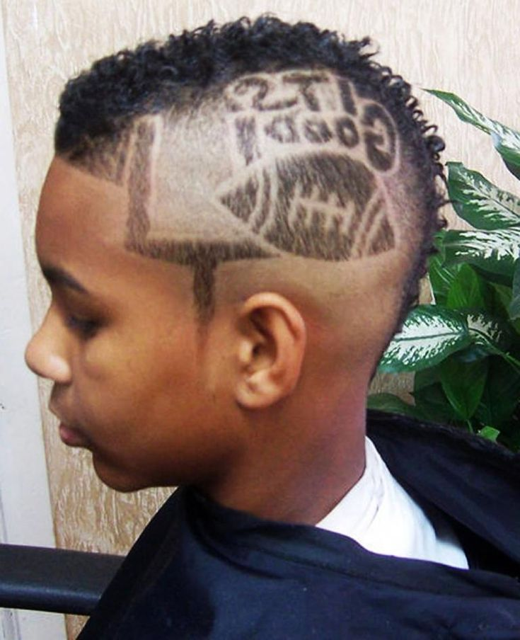 Phenomenal Creative Hairstyles Men And Pictures Of On Pinterest Hairstyles For Women Draintrainus
