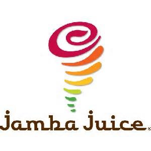 This juice was nourishing since it made from fruits and veggie. It's perfect for my healthy diet.Check it out at http://simplenaturalhealthforwomen.com/Jamba-Juice-Printable-Coupon-mariacr SAVE# SAVE# SAVE# Jamba-Juice-Printable-Coupon