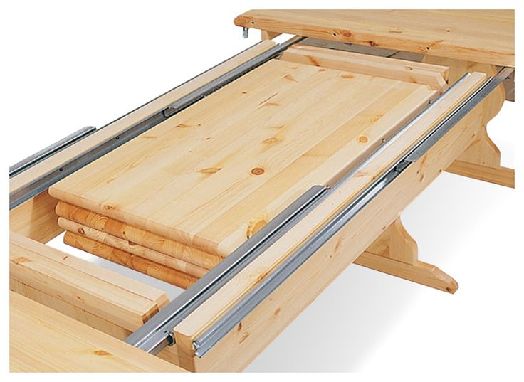 17 best images about tavoli allungabili in legno massello for 5 case kit da letto