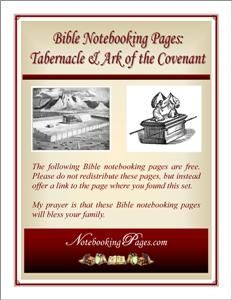 17 Best images about Tabernacle on Pinterest | Menorah, Furniture ...
