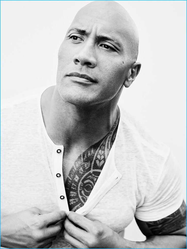 dwayne-the-rock-johnson-2016-people-sexiest-man-alive-005