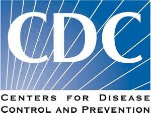 CHILD MALTREATMENT SURVEILLANCE https://www.cdc.gov/violenceprevention/pdf/cm_surveillance-a.pdf