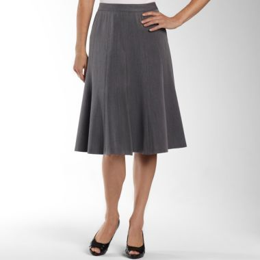 Is A Gored Skirt 102