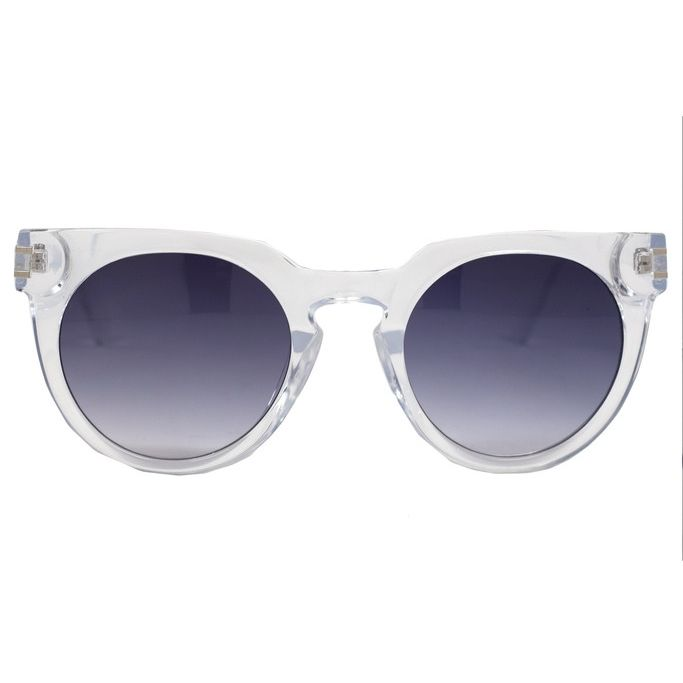 Contact details for Sunglasses Shop in Southend-On-Sea SS1 1JE from com Business Directory, the best resource for finding Optical Goods listings in the UK.