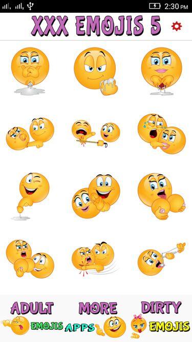 cum emoji
