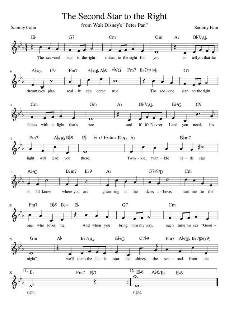 45 best church music images on Pinterest | Sheet music, Church ...
