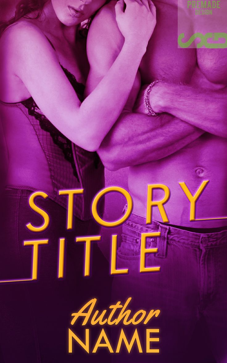 Beautiful cover for a sexy contemporary book  by Syd Gill.  Buy a ticket for a chance to win here: http://www.cianastone.com/#!coverauction/c1ng6