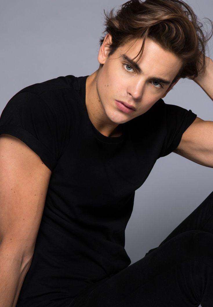 Models Under 21: 1208 Best Great Faces Images On Pinterest