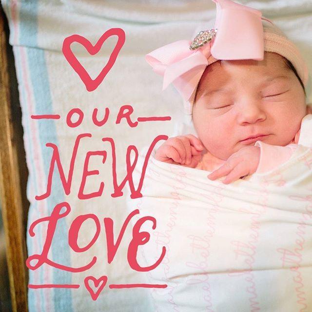 20 best Birth Announcement Ideas images – Create a Birth Announcement