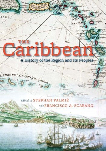 The Caribbean: A History of the Region and Its Peoples by... https://www.amazon.com/dp/0226645088/ref=cm_sw_r_pi_dp_x_Tv.kzb0SNSTWE