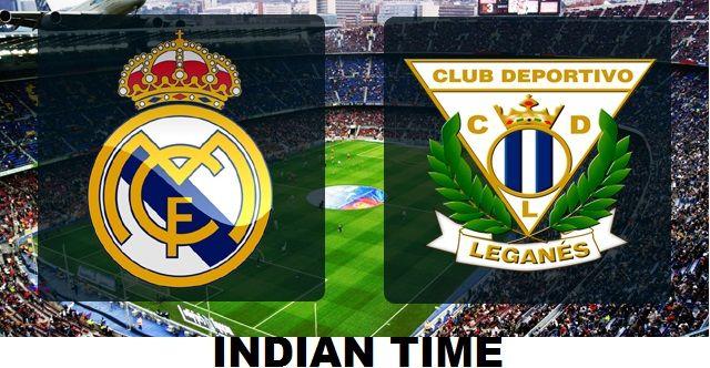 Real Madrid vs Leganes Live Stream free online link http://www.fblgs.com/2018/01/real-madrid-vs-leganes-live-stream-free.html