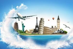 Secrets to get great flight deals online  italk.royalsundaram.in/featured/secrets-to-get-great-flight-deals-online/