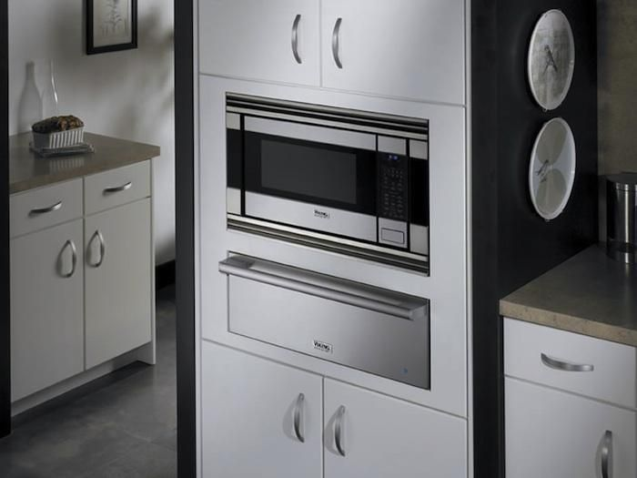 451 Best Appliances Images On Pinterest Kitchen Ideas