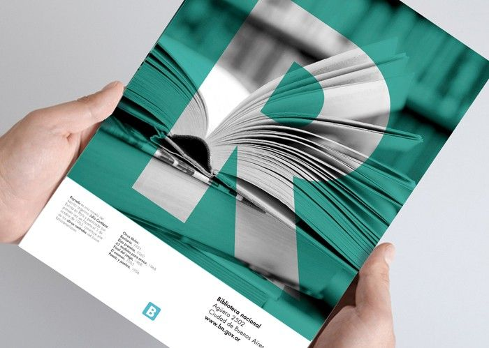 Materia: Diseño gráfico 3 / Carrera de Diseño gráfico – FADU / UBA – Argentina / 2014 Alumnos: Damian Jimenez, Romina Giron, Bárbara Nuñez, Ayelen A. Eirin
