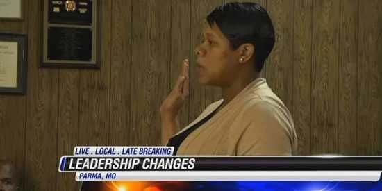 Missouri town elects first black mayor; 80% of the police, city attorney, water supervisor resign