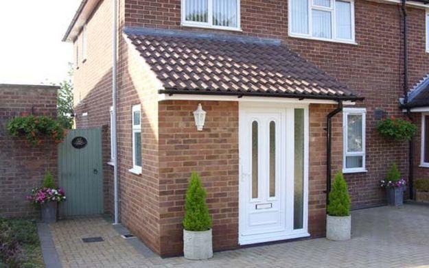 porch extension photos pic 8