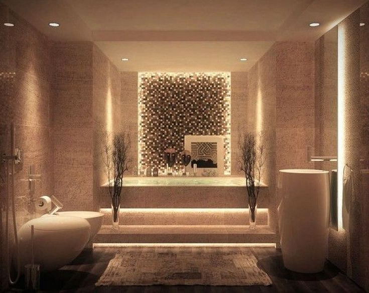11 Pretty Bathroom Design Ideas For Home Luxury Bathroom Elegant Bathroom Bathroom Design Luxury