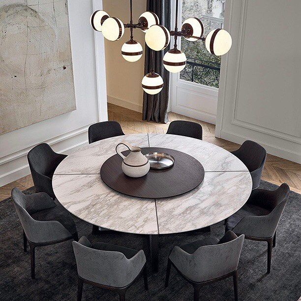 Les 10 meilleures images du tableau POLIFORM furniture sur Pinterest