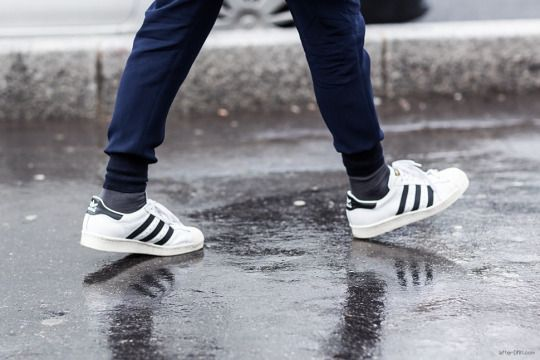 Cool Adidas Shoes mugenstyle Check more at http://24shopping.ga/fashion/adidas-shoes-mugenstyle/