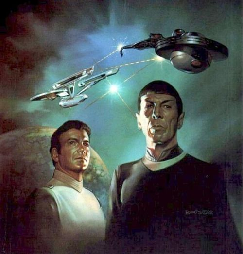 Pixel Atômico Classic Sci Fi Illustrations 8 Boris Vallejo: 17 Best Images About Artist: Boris Vallejo On Pinterest