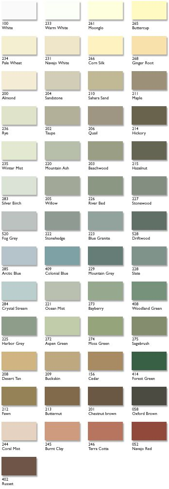 home depot behr semi transparent wood stain colors with Deck Colors on Best Paints To Use On Decks And Exterior Wood Features besides 407998047462328516 together with Best Paints To Use On Decks And Exterior Wood Features moreover 204165924 also Good Deck Paint Colors.