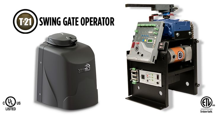 Images about viking gate operators on pinterest