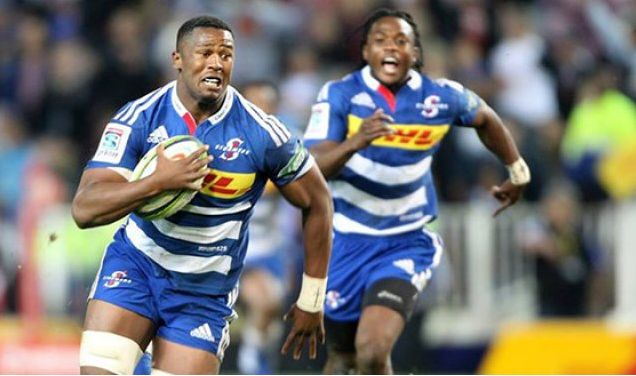 2016 Super Rugby Fixtures    Get the lowdown on match days, kick-off times and venues for the 2016 Super Rugby season  http://www.capetownmagazine.com/sports/2016-super-rugby-fixtures/139_52_55192