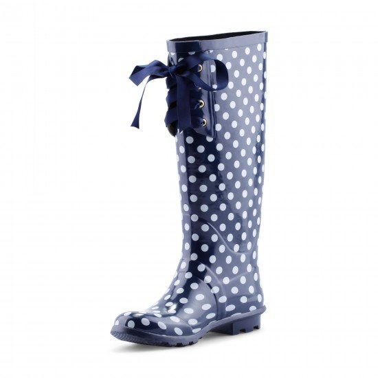 14 best images about •rainboots• on Pinterest | Floral, Retro ...