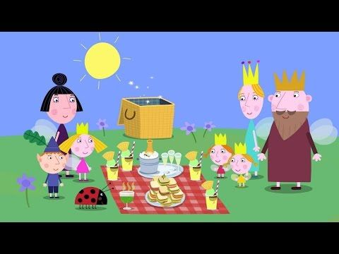 Best Finger Family song collection. It's the Daddy Finger song with Pocoyo, Minions, Mickey Mouse. Enjoy the classic nursery rhyme - Finger Family Pocoyo and other members in his family  ****************************************­****  The Finger Family Lyrics:  Daddy finger, daddy finger, where are you? Here I am, here I am. How do you do?  Mommy finger, Mommy finger, where are you? Here I am, here I am. How do you do?  Brother finger, Brother finger, where are you? Here I am, here I am. How…