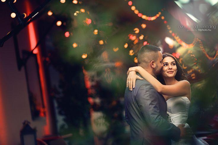 Mood wedding by HorvathTamas on 500px