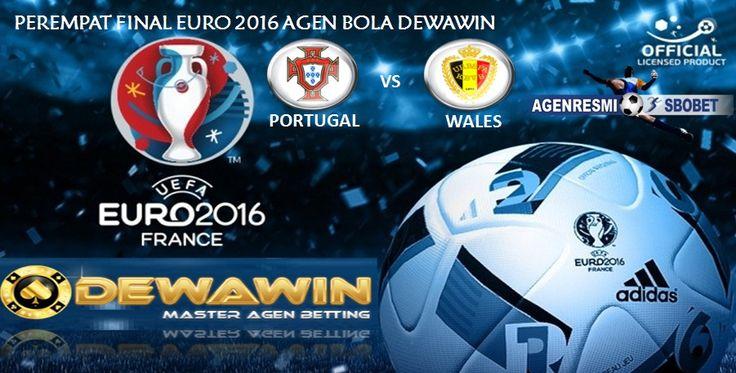 Prediksi Portugal vs Wales, Head To Head Portugal vs Wales, Prediksi Bola Portugal vs Wales 7 Juli 2016, Prediksi http://agenbolaeuro2016.net/prediksi-portugal-vs-wales-7-juli-2016/