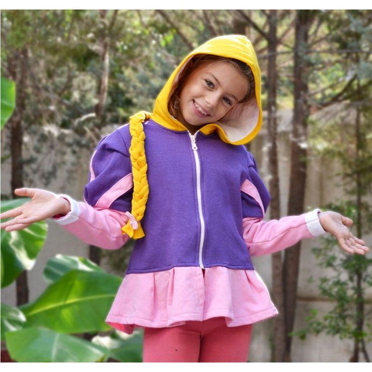 braid-princess-hoodie-lamajama-3