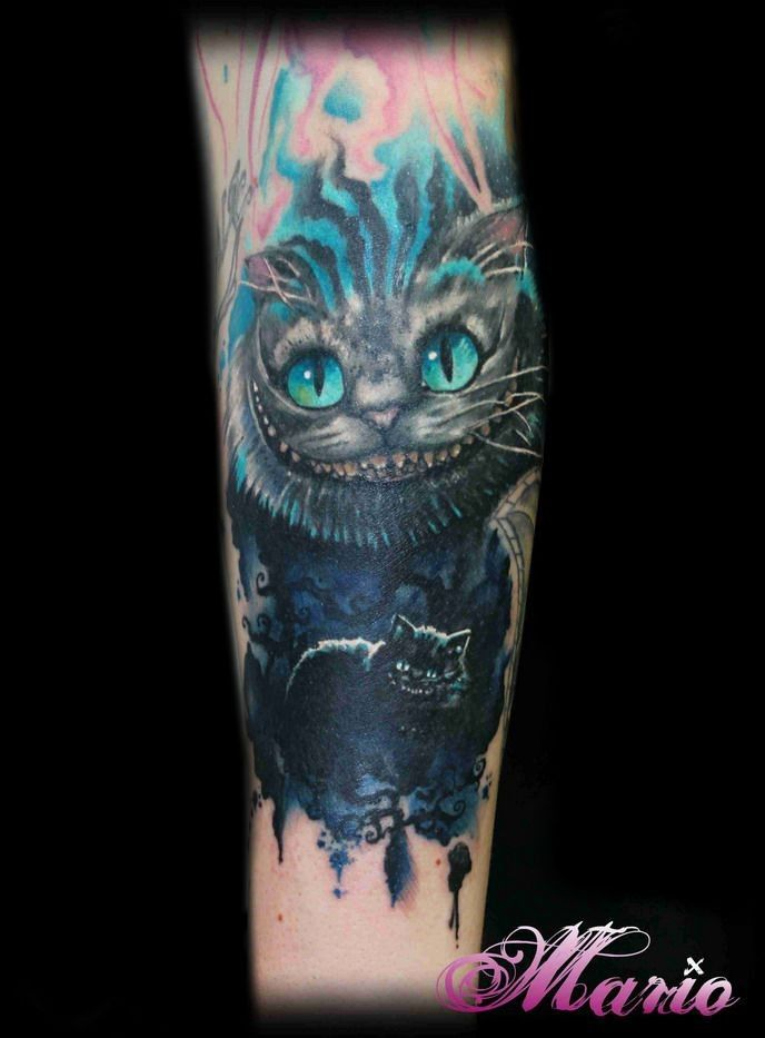 46 best images about featured tattoo artists on pinterest lion tattoo david and hourglass tattoo. Black Bedroom Furniture Sets. Home Design Ideas