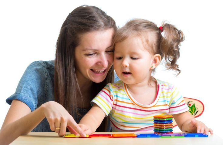 8 tips to make learning fun for your child.