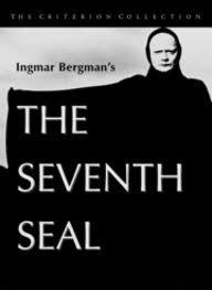 the seventh seal.: Swedish Movie, Favorite Movies, Perfect Movie