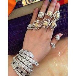   inquire about each piece    payment credit card, chase quick pay, western union, bank transfer we chat: luxuriouspurse    KIK: msfashionjunkie    pin: 7A32EA44    line ID: shopaholickim    #chanel #valentino #saintlaurent #gucci #louboutin #hermesbirkin #celine #chanel2014 #dior #hermeskelly #boybag #versace #hermes #UAE #birkin #kuwait #netherlands #SaudiArabia #cartier #prada #authenticonly #doha #fashion #hermeskellypochette #russia #fashionista #Dubai ...