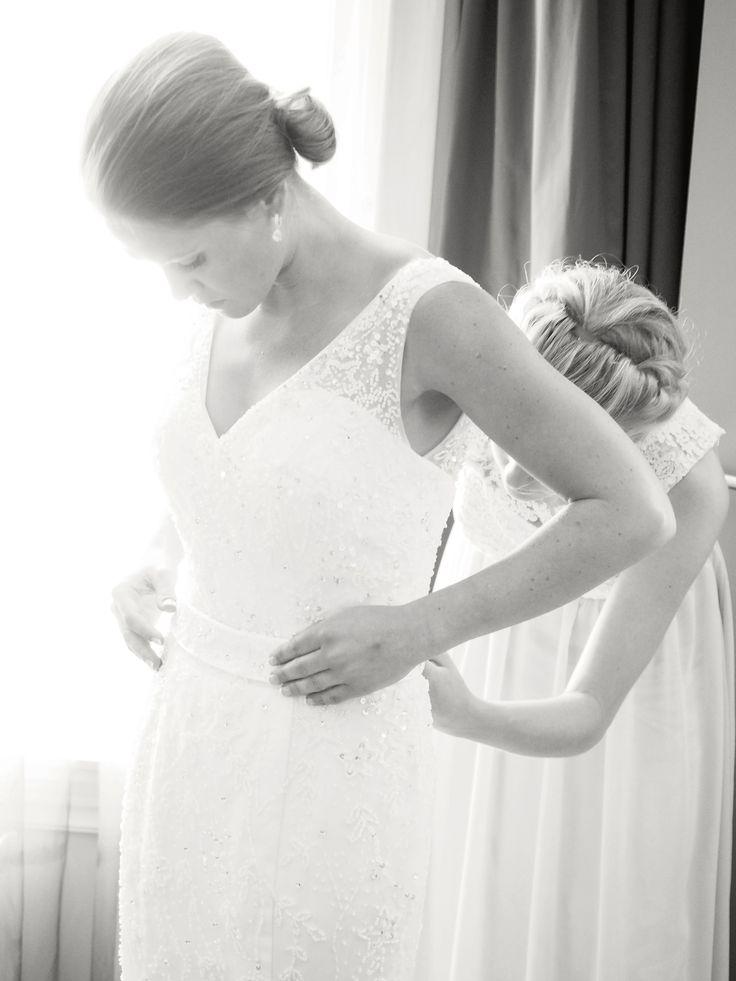 #Wedding #Bride #Weddingdress <3 www.siljeskylstad.com