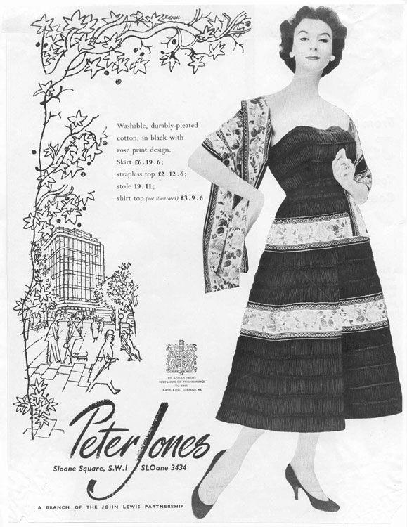 Peter Fashion Designer