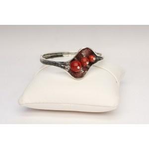 AnKa Biżuteria sklep: Srebrna Biżuteria-Komplet z