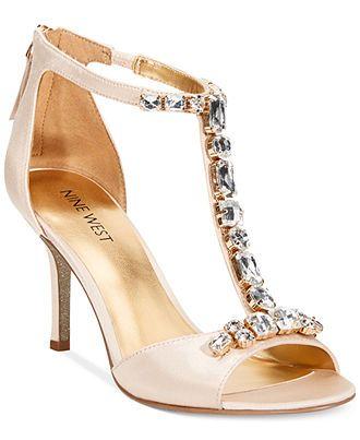 21 best wedding shoes images on Pinterest Wedding shoes Bridal