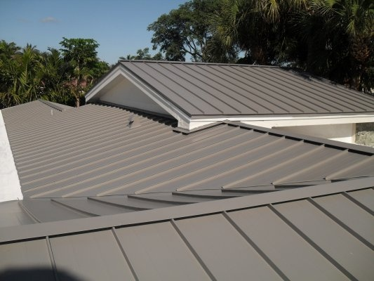 Best Preweathered Galvalume Roofing Pinterest 400 x 300