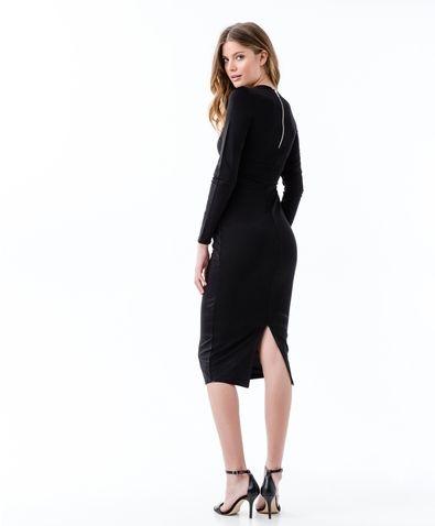 Jasmina klänning 399.00 SEK, Klänningar - Gina Tricot