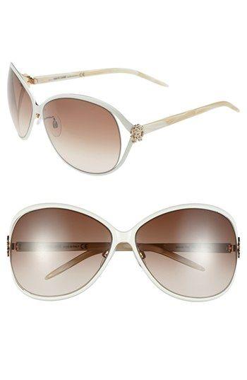 New Fashion Glasses Case foudre Lunettes de soleil Bijoux Box Organizer-Rouge 0KQPBhc0AA