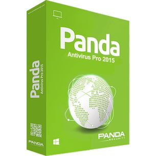 Computer Networks di Perciballi Ivan - centro commerciale online panda antivirus offerta