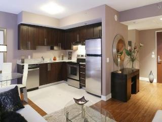 345 Rue De La Gauchetiere Ouest   Apartments For Rent In Montreal On Http:/