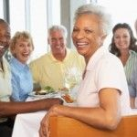 Life Insurance For Seniors.Whether they want them for themselves or for their comparative, older people are buying life insurance for sen...