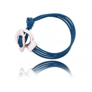 Bransoletka BOTT0068 bracelet by Dziubeka