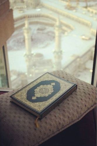 VALUES I value my religion, Islam. I value religion as my lifestyle. Because through my religion's teachings, I live my life and strive to attain the best religious level i can get to.