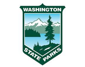 Washington Boating License & Boat Safety Course | Boat Ed®