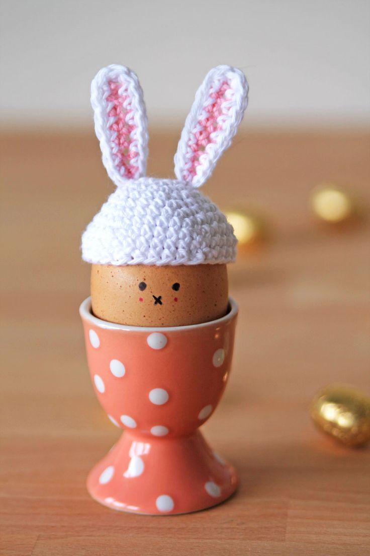 Mejores 42 imágenes de crochet Amigurumi en Pinterest | Ganchillo ...